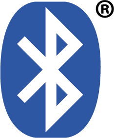 Bluetooth modtager