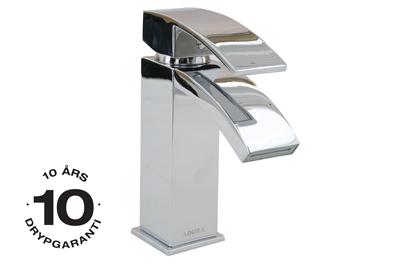 blandingsbatteri badeværelse Badeværelsesarmatur | Køb designer armaturer til badeværelse blandingsbatteri badeværelse